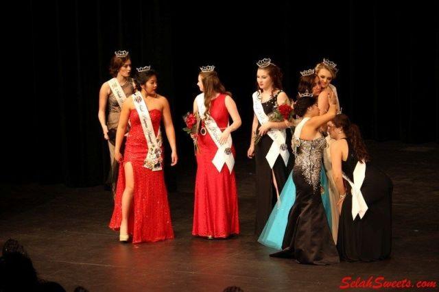 Miss_Selah_Pageant_152