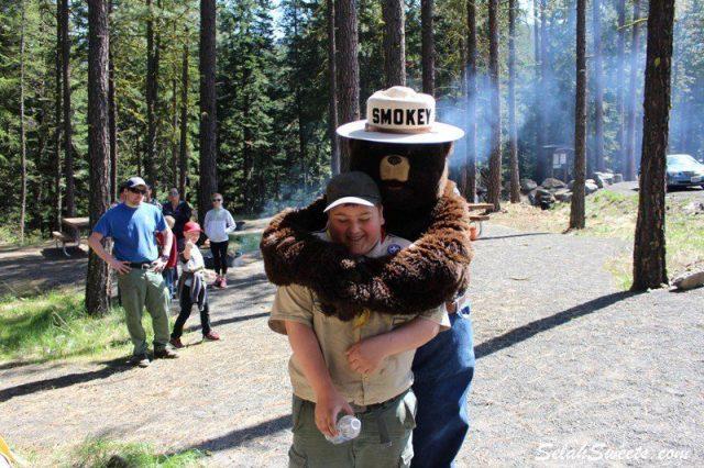 Smokey_the_Bear_13