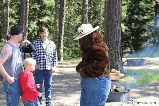 Smokey_the_Bear_18