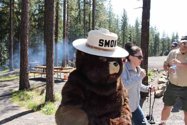 Smokey_the_Bear_20