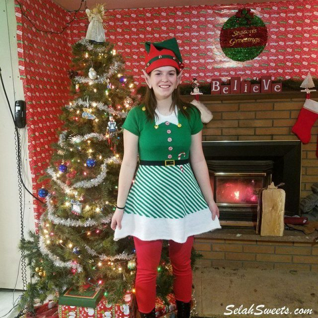 Selah_Sweets_Elf