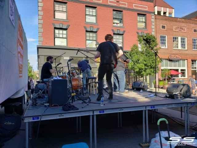 Photos: Yakima Downtown Summer Nights - July 11 2019 7