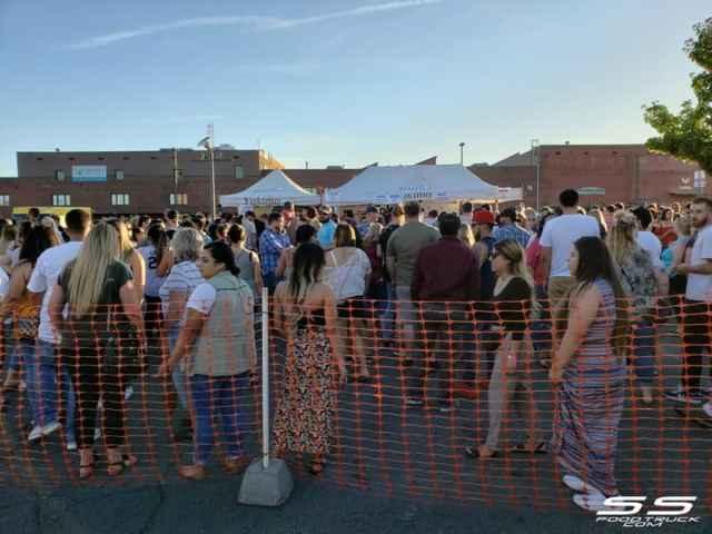 Photos: Yakima Downtown Summer Nights - July 11 2019 34