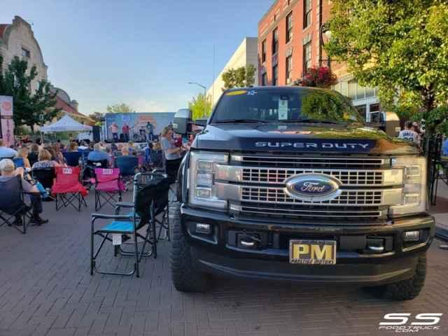 Photos: Yakima Downtown Summer Nights – Aug 22 2019 20