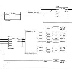 pid schematic [ 5448 x 2192 Pixel ]