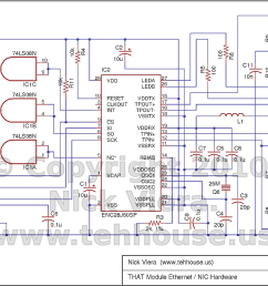 power over ethernet wiring diagram ethernet interface schematic [ 1600 x 855 Pixel ]