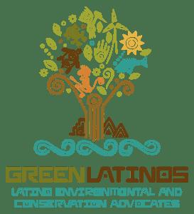 GreenLatinos