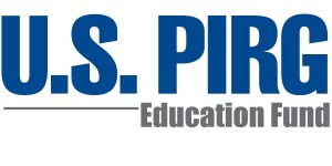 U.S. PIRG Education Fund