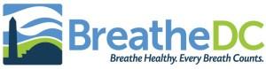 BreatheDC
