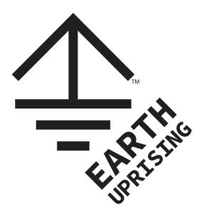 Earth Uprising