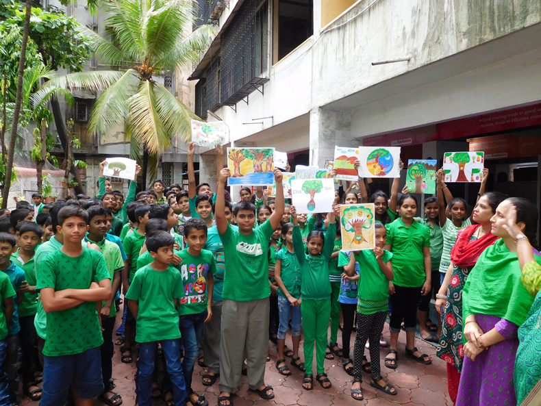 environmentday-11