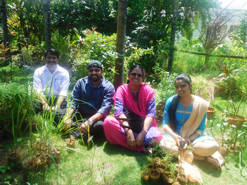 visit-to-keshav-shrushti-farms-6