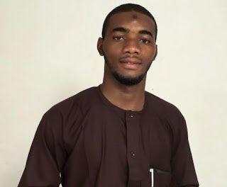 Bilal Abdullahi