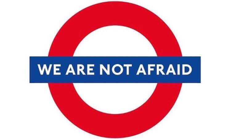 Londres: o ataque na ponte de Westminster