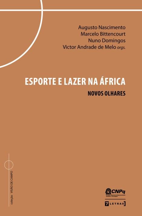 Esporte e lazer na África