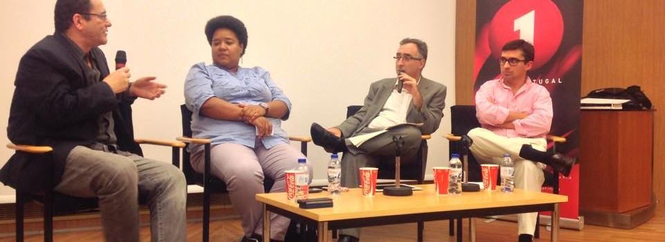 """Podcast do Programa """"Visão Global"""" –  Seminário de Estudos Internacionais – As Eleições no Brasil"""