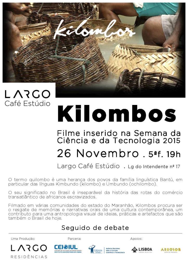 Kilombos-page-001