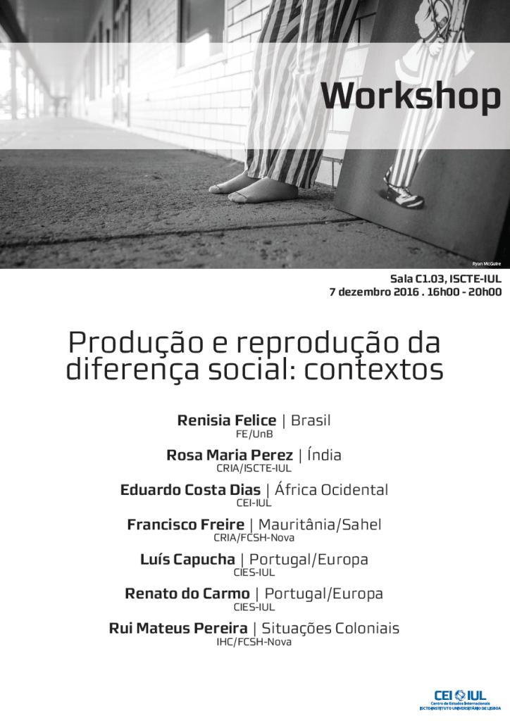 workshop-reproducao