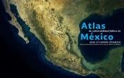 Atlas de vulnerabilidad hídrica en México ante el cambio climático