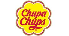 CeiCe Chupa chups