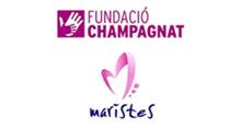 CeiCe Fundació Champagnat