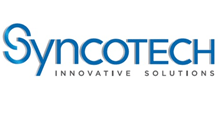 CeiCe Syncotech