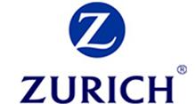 CeiCe Zurich