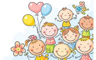 Protegido: Aniversaris Octubre! FELICITATS*