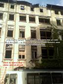 cladriri vechi bucuresti atentie cade tencuiala acoperisul balconul pericole atentie cad turturi cand mergi pe strada siguranta vietii cum sa nu mori, ceicunoi.wordpress.com 1