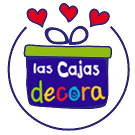 logo-las-cajas-decora