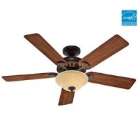 Hunter Ceiling Fans, Parts, Accessories, Repair and more ...