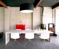 Black Ceilings | Decorative Ceiling Tiles ...