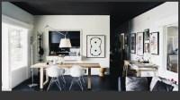 Black Ceilings | Decorative Ceiling Tiles ...