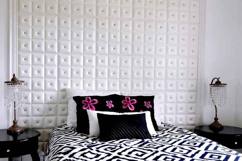 Faux Leather Ceiling Tiles  Ceiling Tile Ideas  Decorative Ceiling Tiles  Faux Tin Ceiling
