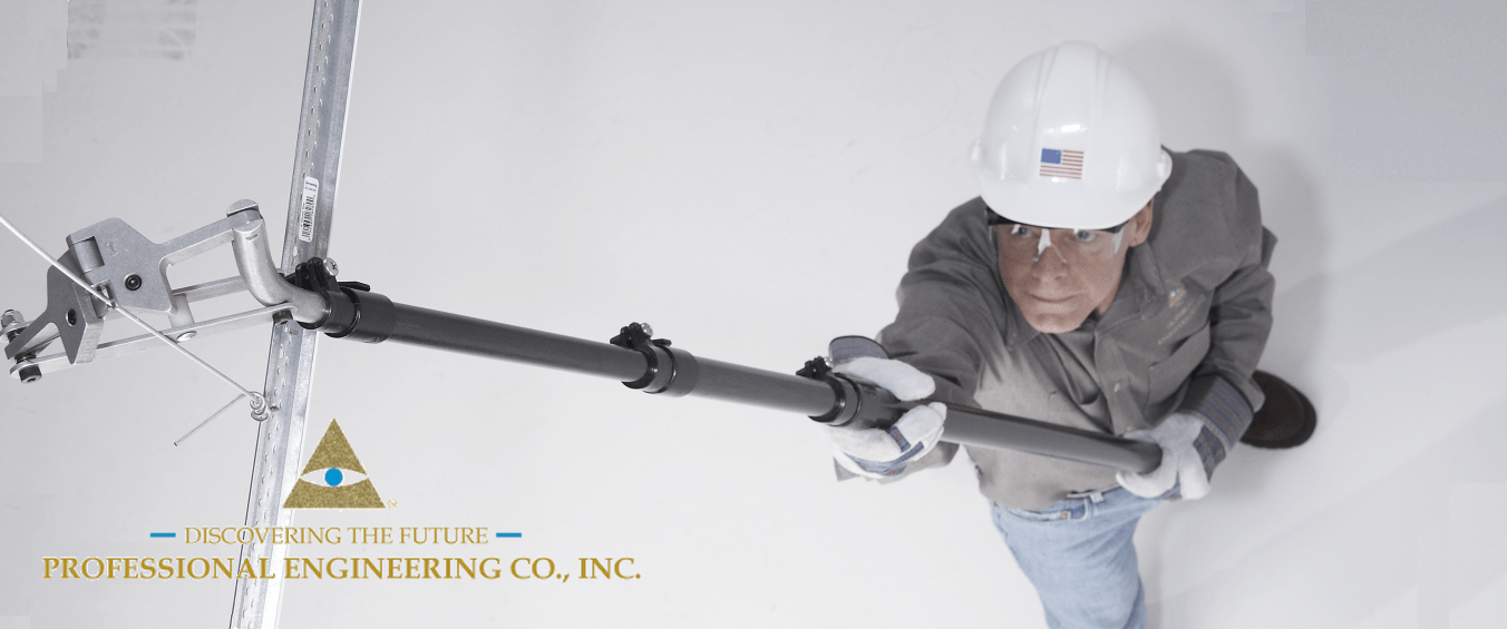 suspended ceiling wire cutters
