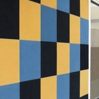 AUTEX- Peel n' Stick Tiles | Ceiling Distributors