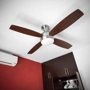 Best Ceiling Fan Buying Guide and Reviews