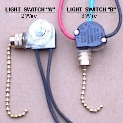 Hunter Fan Wiring Diagram Switch Gy6 50cc Ceiling Parts Online :: (979) 553-3260