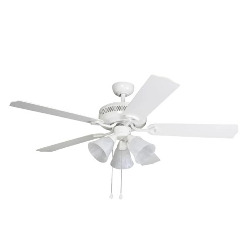 small resolution of harbor breeze barnstaple bay ceiling fan manual