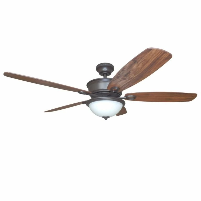 Harbor Breeze Ceiling Fan Model Numbers