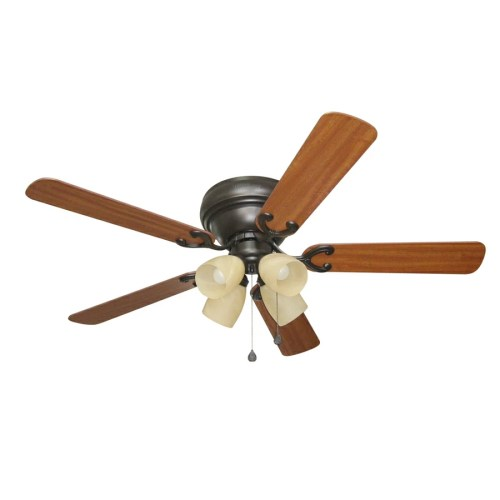 small resolution of harbor breeze cheshire ii ceiling fan manual