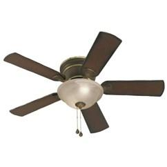 Harbor Breeze Keyport Ignition Switch D Ab Aa Hugger Ceiling Fan Manual - Hq
