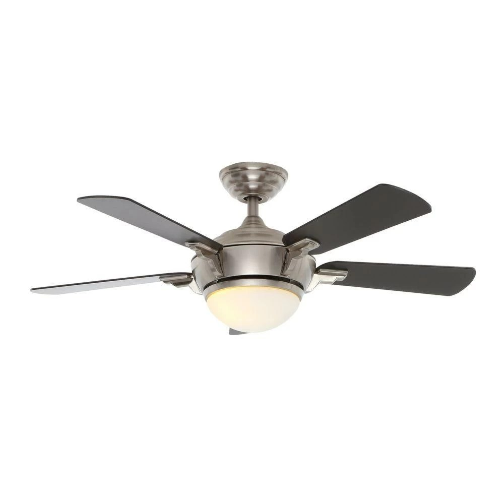 hight resolution of hampton bay midili ceiling fan manual