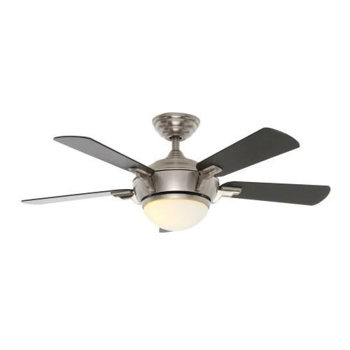 small resolution of hampton bay midili ceiling fan manual