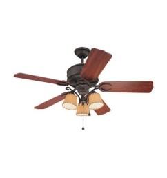 harbor breeze austin ceiling fan manual [ 900 x 900 Pixel ]