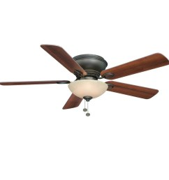 hampton bay manuals ceiling fan hq rh ceilingfanshq com harbor breeze fan switch wiring harbor breeze switch wiring diagram [ 1000 x 1000 Pixel ]