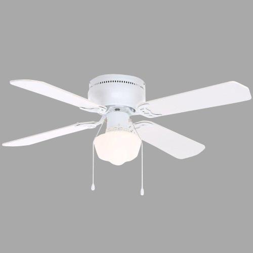 small resolution of hampton bay littleton white ceiling fan manual