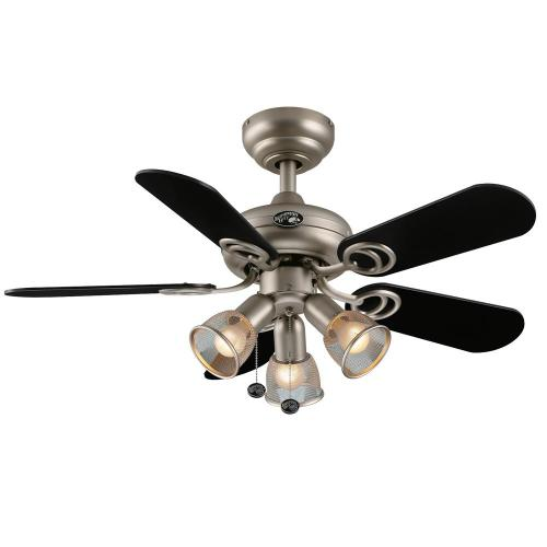 small resolution of hampton bay san marino brushed steel ceiling fan manual