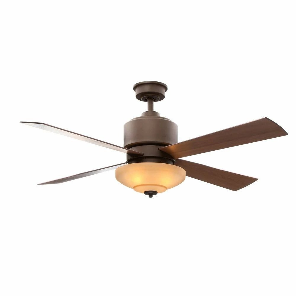 hight resolution of hampton bay alida oil rubbed bronze ceiling fan manual