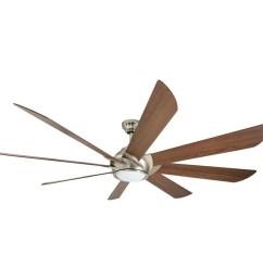 harbor breeze hydra ceiling fan manual [ 900 x 900 Pixel ]
